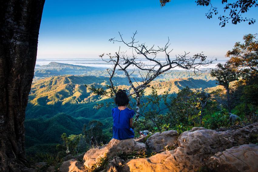 Life Nature Taking Photos Travel Travel Photography Belive Childhood Cloud - Sky Landscape Praying River Shellsheddyphotography World First Eyeem Photo