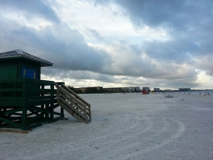 Siesta Key Beach Taking Photos Fun Relaxing Sand DOPE Hanging Out
