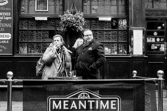London Lifestyle City Life Fujifilm Streetphotography London Streets FUJIFILM X-T1 London Black And White Monochrome Photography