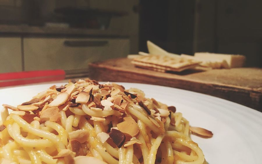Best Dinner Food And Drink Wine Moments Adapted To The City Dinner Better Together Friends Dinner Time Almendras Pasta Having Fun Home Cheese Bread Handmade With Love Friendship Bestmoment Happy City Life Relaxing Home Interior Dinner With Friends Family Family Time