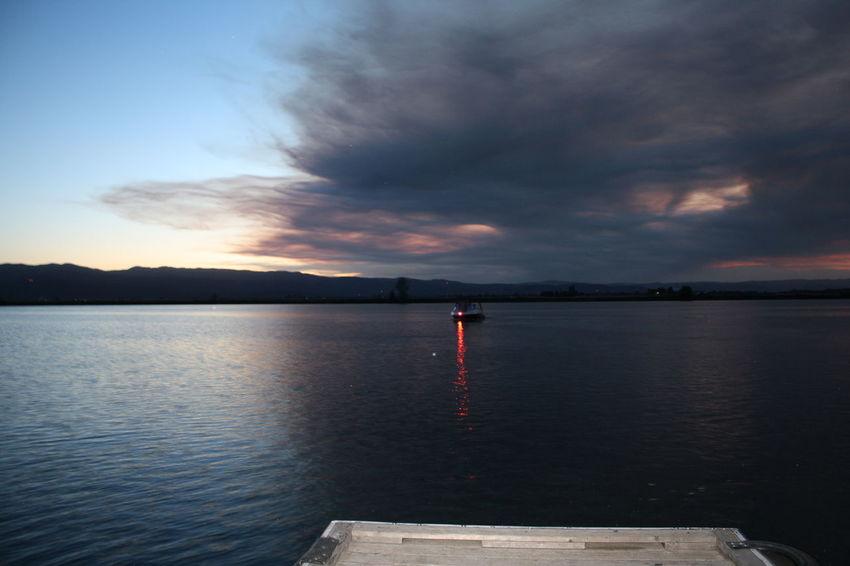 Fire Firesky Fireworks Forest Fire Skies Forest Fire Smoke MONTANA FIRES Montanamoment Smoke Smokey Smokey Mountains