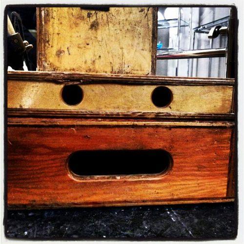 Applebox say whaaaaaa?!