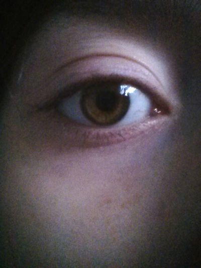 Oczko Eye Oczko HASHTAG