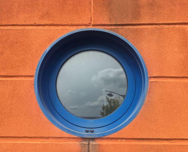 EyeEm Selects Window Architecture Façade Bretagne Brittany