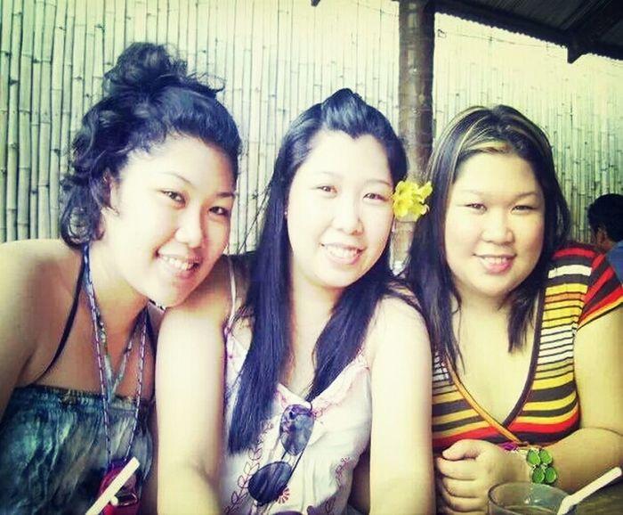 siblings♥ Love ♥ Enjoying Life