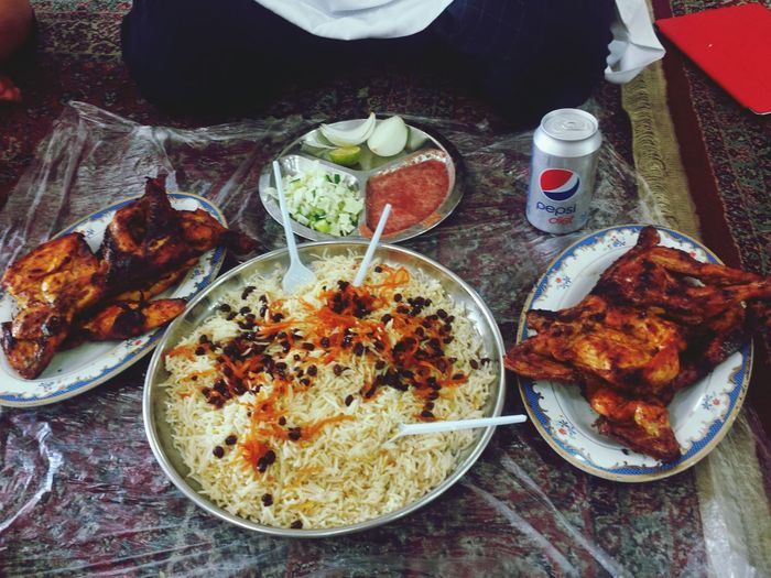 typical arab food. First Eyeem Photo Enjoying Life