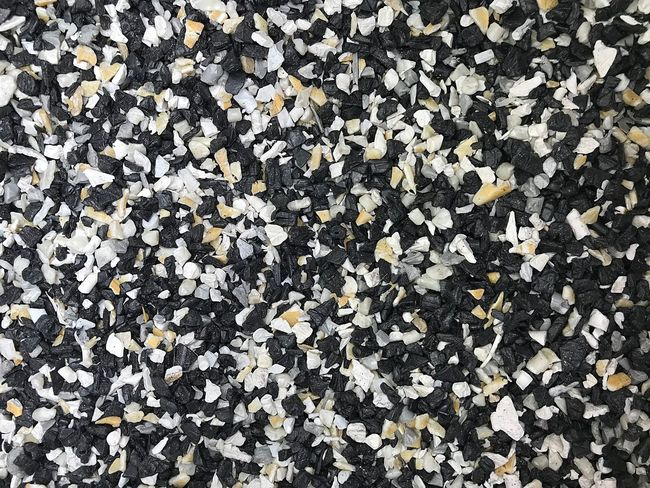 Polyethylene Resin, Plastic scrap, There are 7 types. PEte, HDPE, PVC, LDPE, PP, polystyrene, polycarbonate. Can be mixed with new plastic and injection molding. Industry LDPE Plastic Scrap Polyethylene Resin Production Hdpe Injection Molding Inprocess Mixed Petersburg Polycarbonate Polystyrene Pp Pvc