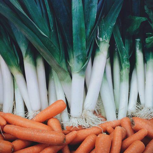 My World Of Food Foodporn Vegetables Vegetarian Food Organic Food EyeEm Best Shots The Week On EyeEm