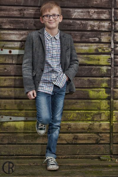 Hands In Pockets Portrait Child Smiling Real People Looking At Camera Casual Clothing One Person Confidence  EyeEmNewHere