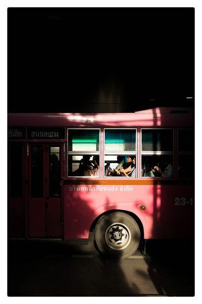 Transportation Mode Of Transport Streetphotography Urbanphotography Streetphotography Indiaincredible Streetphotographer Thailand_allshots Streetphotographyintheworld MoroccoTrip Arts Culture And Entertainment Streetphotographyinternational Cairo Streets Thailand🇹🇭 Marrakesh❤ Indiaphotoproject Australia Muslim Indiatravelgram Marrakech Iranteravel Looking At Camera Egyptian-Faces Human Face Morocco 🇲🇦 Thailandtravel Mobility In Mega Cities