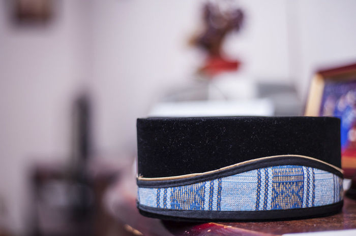 Aidil Fitri Mubarak🙏 Celebration Eid Fitri Hari Raya Aidilfitri Hat Head Cover Songkok Still Life Syawal Tradition