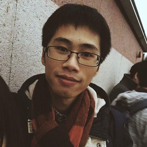 你这是在装逼你知道吗 装逼 比逼格更逼格 广州 GZ Canton Guangzhou 番禺 祈福新邨