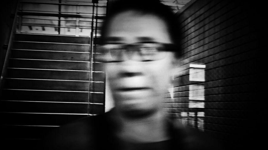 2018/7/29 速寫朋友 於鶯歌陶瓷博物館 Taiwan Museum Friendship Friend Bw Bw_lover BW_photography B&w Photo B&w Bw Photography B&w Photography Bwphotography Prison Trapped Men Prisoner EyeEmNewHere