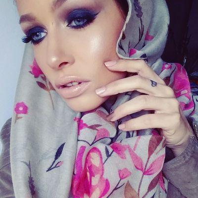 Makeupartist Pbcosmetics Wachclaude Makeupaddict Maquillage Make Up Maccosmetic Fashion Terracotta Maccosmetics
