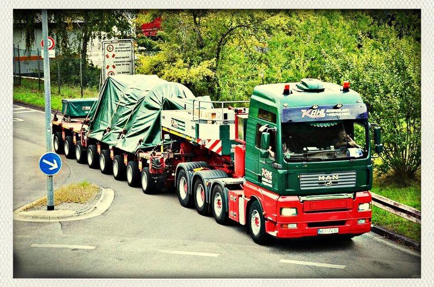 Tour nach Bremen :)