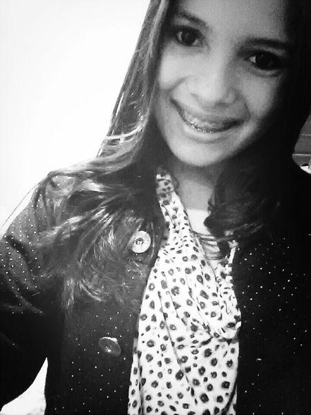 Jovisa ♥