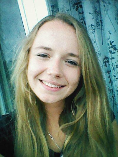 Polish Girl Girl New Teenager