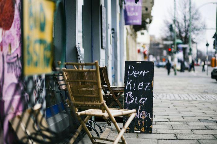 The Street Photographer - 2015 EyeEm Awards Streetphotography Street Biomarket Berlin Prenzlauerberg Danziger Strasse