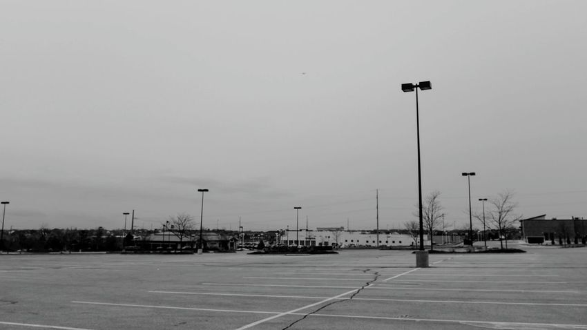 Visual Journal April 14, 2018 Lincoln, Nebraska 35mm Camera A Day In The Life Camera Work EyeEm Best Shots FUJIFILM X100S Getty Images Jet Plane Parking Lot Photo Essay Rural America Suburban Landscape Visual Journal Always Taking Photos Architecture Car City Copy Space Day Eye For Photography Floodlight Fujifilm_xseries In A Row Land Vehicle Light Lighting Equipment Mode Of Transportation Motor Vehicle My Neighborhood Nature No People Outdoors Parking Photo Diary Road S.ramos April 2018 Sign Sky Small Town Stories Street Street Light Transportation Urban Landscape
