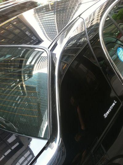 Building Reflections Car Reflection City Reflection Light Light Reflection Light Reflections Limo Limos Limousine Limousines Manhattan Manhattan New York Manhattan NYC Manhattan, New York City Manhattan, Ny Metal Reflection New York New York City NYC Reflection Reflection On Car Reflections Reflective Towncar Urban Reflections