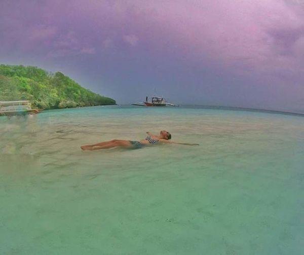 B.E.A.C.H Best Escape Anyone Can Have...💙 Enjoying Life Vitaminsea Feel The Journey Ivyenturer Feel The Moment Islandgirl That's Me IvyEntures2016