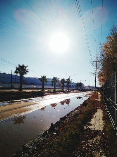 Ciudad Juárez Maquiladora, Casiplaya
