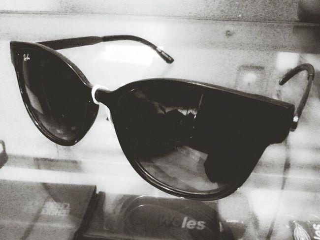 Black And White Glasses New Glasses Cava