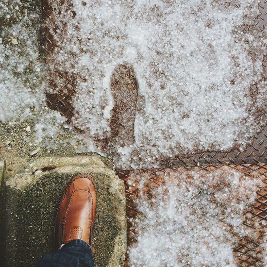 EyeEm Best Shots Rainy Days Streetphotography Germany