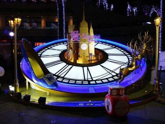 路過~感受一下氣氛 3~ MerryChristmas Merryxmas メリークリスマス クリスマス クリスマス 즐거운성탄절되세요 耶誕夜 聖誕夜 平安夜 耶誕節 聖誕節