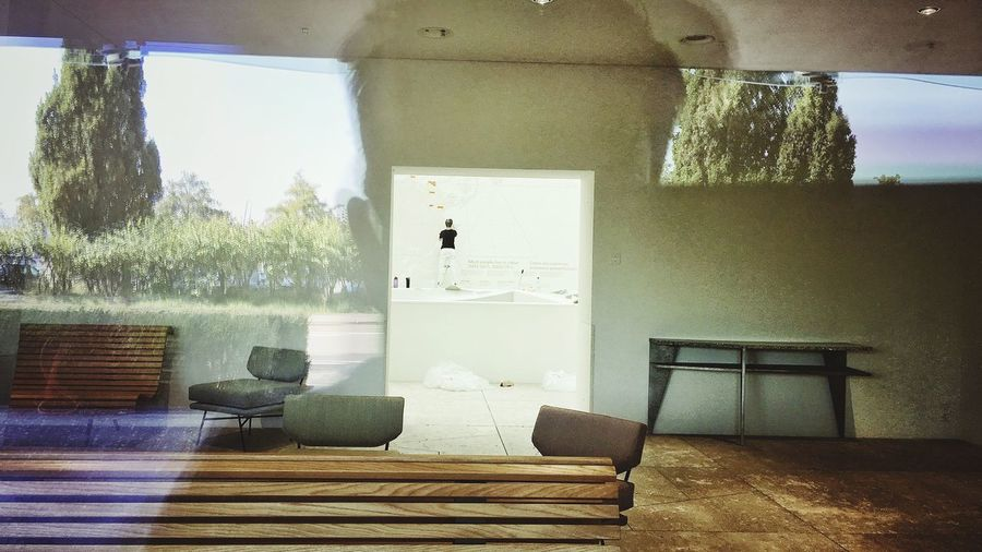 Indoors  Home Interior Architecture Taking Photos StreetLife_Award Built Structure Cityphotography Outside Photography Urbanphotography Modern Building Exterior Photography Interesting Perspectives Painter - Artist Building