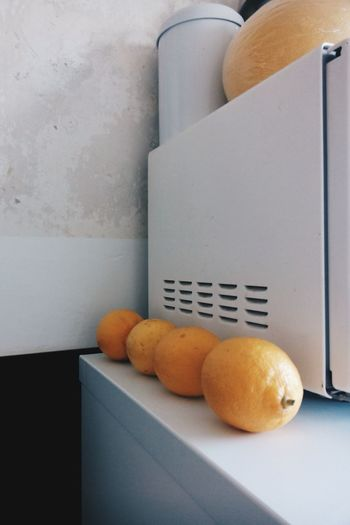 Feeling At Home Citron Still Life Interior Lemon By Motorola Beauty In Ordinary Things VSCO Vscocam