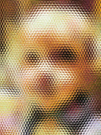 Reakti°on Textured  Blurred Motion Abstract Babyboy Mobileartistry Geometric Hex  Portret