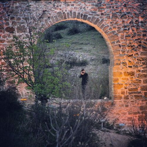 Arşiv Karabuk Safranbolu Foto / suat yazımcı Yerim de dur Sam iyi ama yok yani ??