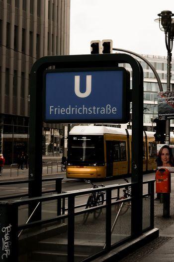 BERLIN EyeEm