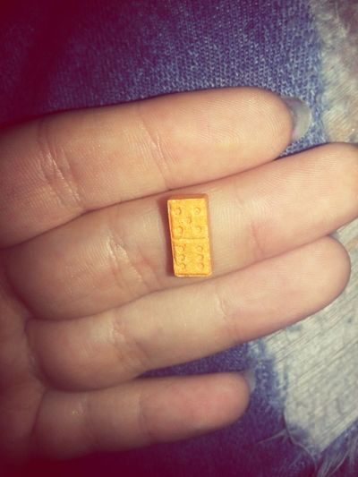 Drugs Ecstasy Domino Fun