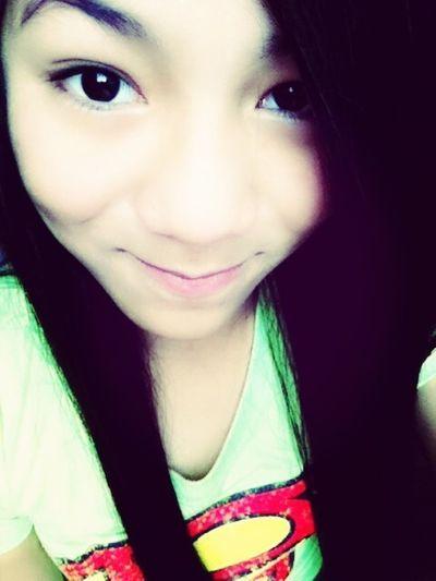 Just Pretty Me