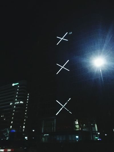 X X X Amsterdam Light And Shadow Monochrome Taking Photos Architecture