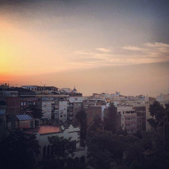 #wakeuppics #barcelona #bondia Barcelona Bondia Wakeuppics