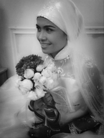 My beautiful cousin. The Bride Wedding Love ♥ ILove This Picture