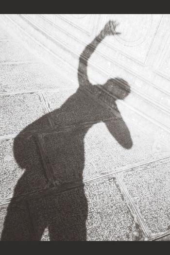 liberazione e ombre ...