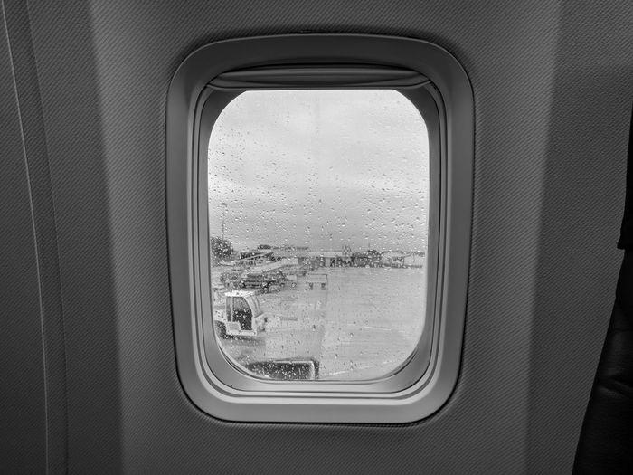 Away. Sky And Clouds Travel Destinations Traveling Rain Travel Travel Photography Airplane EyeEm Gallery EyeEm EyeEmSelect Best EyeEm Shot Blackandwhite Black And White Bestoftheday EyeEm Best Shots Adventure