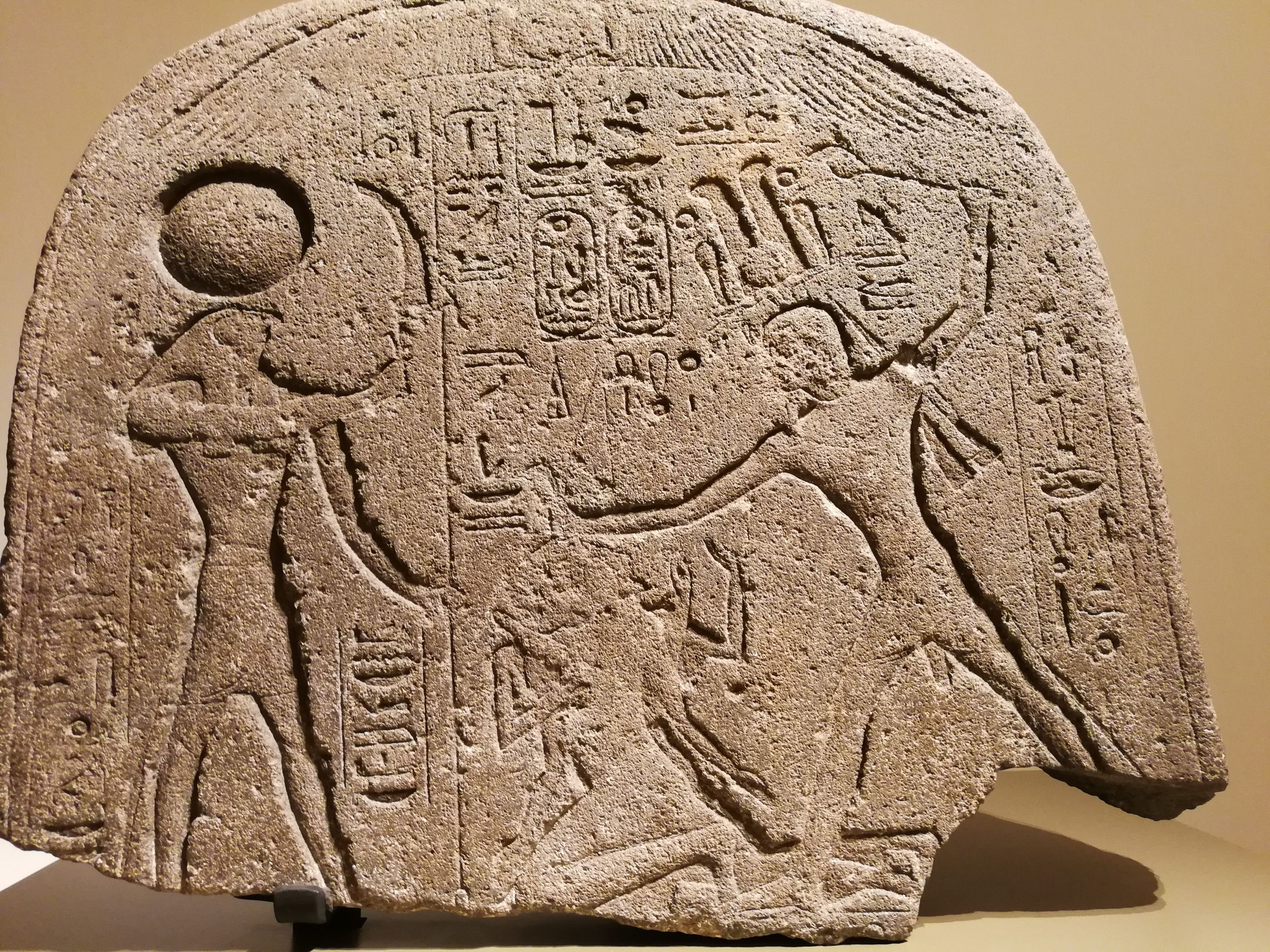 carving - craft product, ancient, ancient civilization, no people, sculpture, history, close-up, day