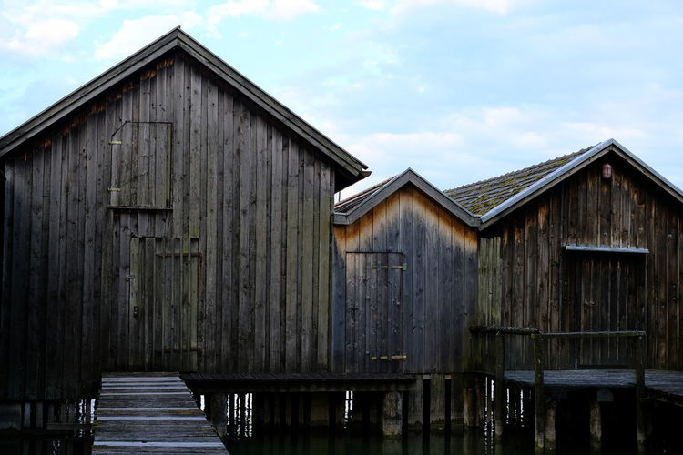 Architecture Architecture_collection Building On Stilts Holiday Wood Wooden Houses Architecture Boat House Boat Houses Boathouse Framehouses House Lake Dwelling Old House Old Wooden House Pile Dwelling Stilt Stilt House Timber Cottage Wood - Material Wooden House Woodenhouse Woodhouse Woodhouses