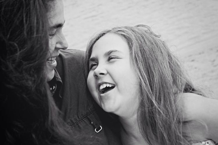 The Moment - 2015 EyeEm Awards I taking a photo from a mum with her daughter ❤️ this picture tells more than thousand words Taking Photos Enjoying Life Cheese! Pictureoftheday Bestoftheday Family Eye4photography  Taking Photos EyeEm Best Shots