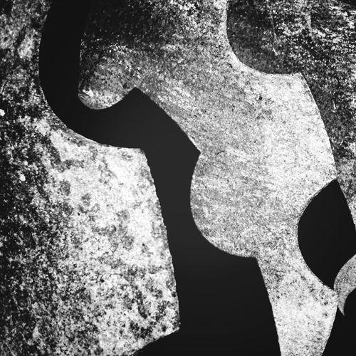 NEM Black&white Schattenspiel