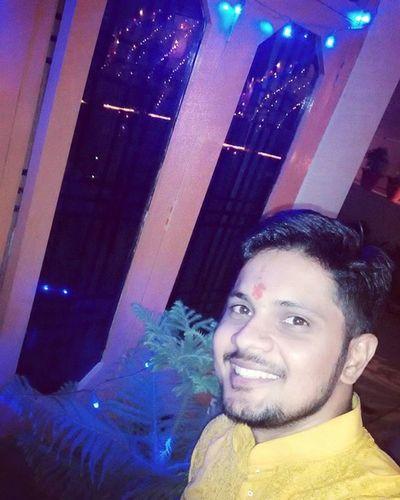 Diwali2014 Happydiwali Happy Instalike Love Instagood 😀 😀