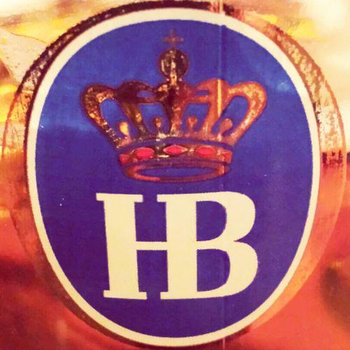 HB birretta..