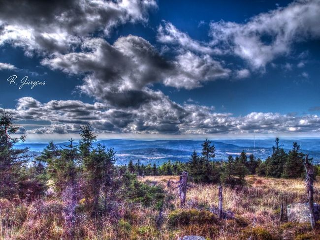 Hdr_Collection EyeEm Best Shots - HDR EyeEm Best Shots - Landscape EyeEm Gallery