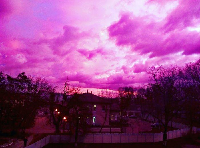 Lida Morning Nature Sun ☀ Beautiful