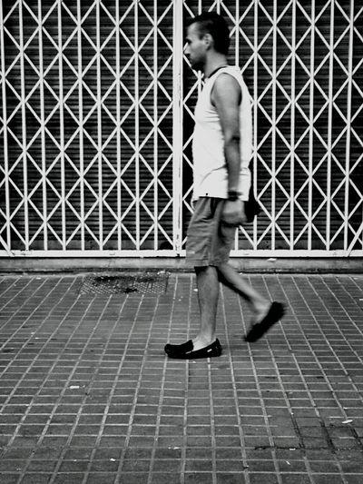 DroidEdit_BW Streetphoto_bw Patterns